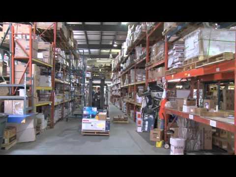 Industrial Fasteners Highfield Calgary Calgary Fasteners & Tools Ltd AB