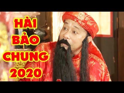 Hài Bảo Chung 2020 | Dê Gái Full HD | Hài Kịch Bảo Chung, Nhật Cường, Thu Trang Mới Nhất 2020