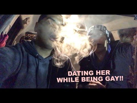 dating websites for marijuana smokers