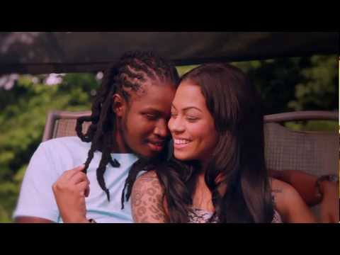 Ras Penco- Your Love [OFFICIAL VIDEO]