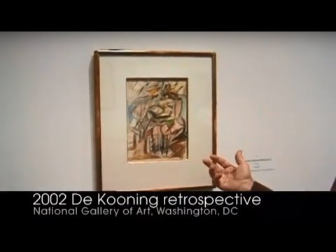 The Art collectors | Full length | Documentary