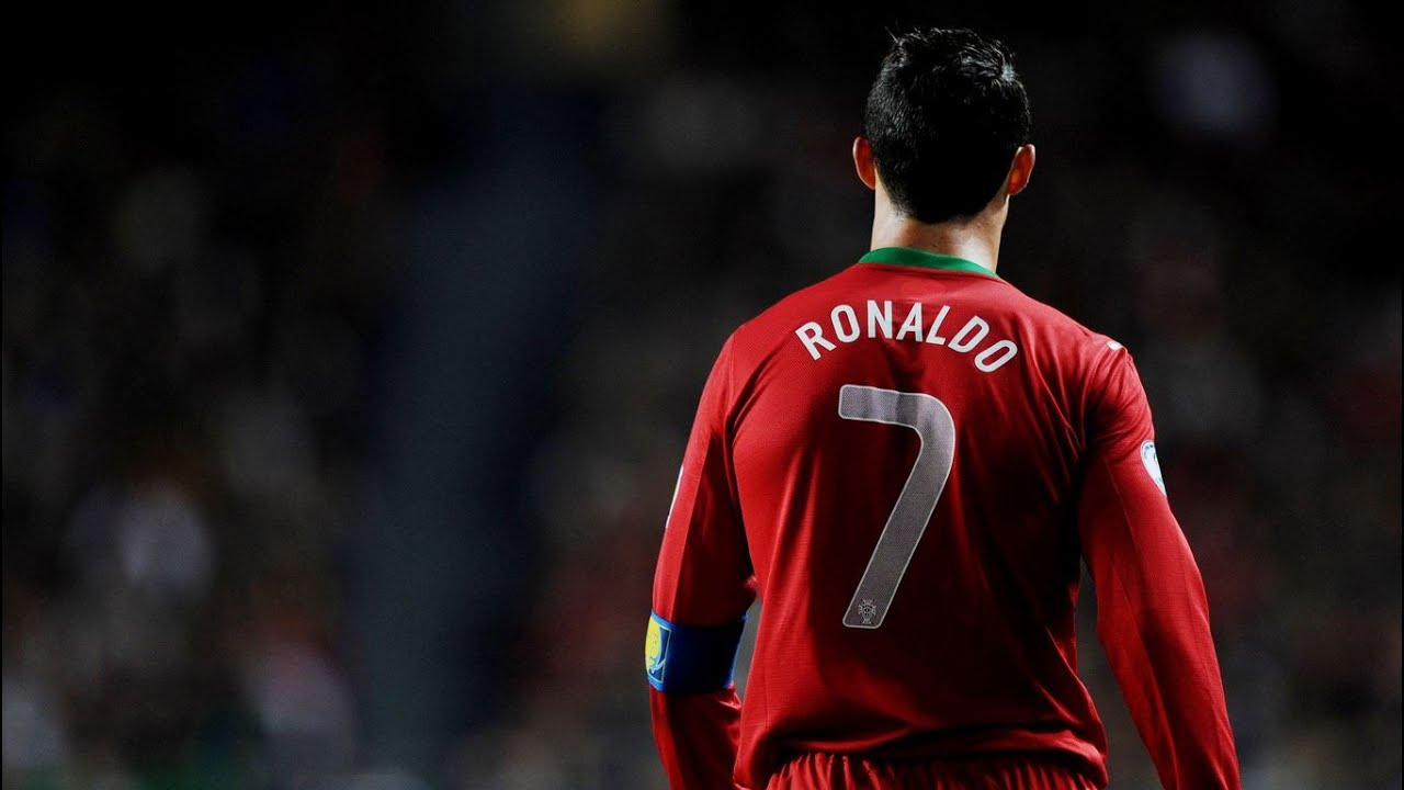 Wallpaper Manchester United Hd Cristiano Ronaldo Talk Dirty Skills Hd 720p Youtube
