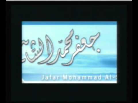 Ernest Hancock: Jafar Al-Shayeb - Saudi Arabia / Stuart Vener -- 03/23/11 -- 4of8
