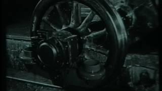 ЭР 9 учебный фильм