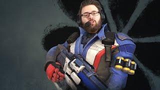 Making Friends in Overwatch Episode 5