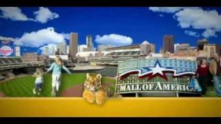 vuclip Visit Inver Grove Heights - Mall of America Hotel Specials