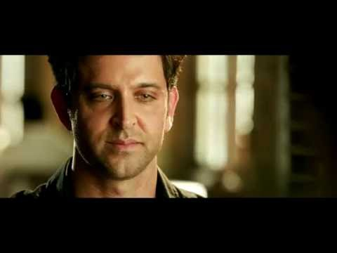Kaabil 2017 Hindi Official Trailer...