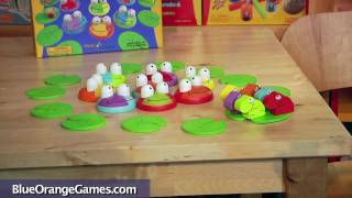Froggy Boogie - Memory Games for Kids