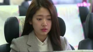 The Heirs Love is the Moments MV Ost Eng Sub