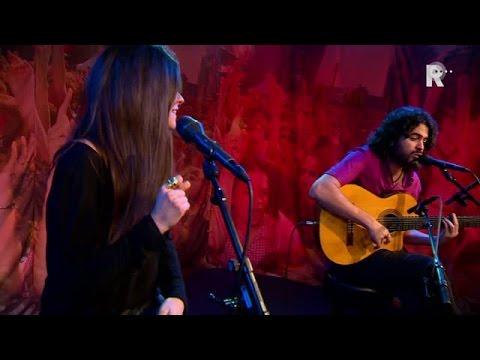 Canteca de Macao - Acuérdate - Live uit Lloyd