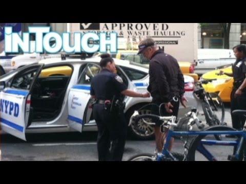 Image result for Alec Baldwin, arrested, photos
