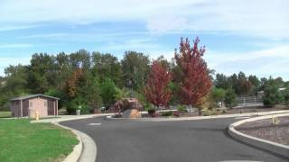 CITY OF PHOENIX OREGON RENEWAL FERN VALLEY EXCHANGE FOUR