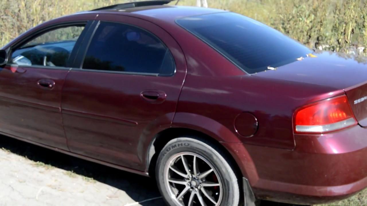 Продажа автомобилей крайслер 300с от официального дилера в москве. Комплектации и цены на chrysler 300c 2014 года. Большой выбор автомобилей chrysler 300c от официальных дилеров в москве. В нашем каталоге 1 авто с пробегом, все комплектации и цены крайслер 300с на сайте carsguru.