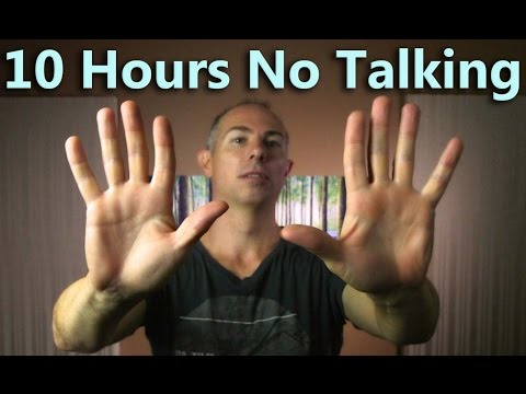ASMR 10 Hours of Tapping, Crinkle & Trigger Sounds  No Talking Just Sounds