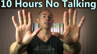 ASMR 10 Hours of Tapping, Crinkle & Trigger Sounds - No Talking Just Sounds(ASMR 10 Hours of my Previous Best Tapping, Crinkle & Trigger Sound Video's Joined together - No Talking Just Sounds. Sounds can be used for sleep, study, ..., 2015-04-12T22:58:13.000Z)