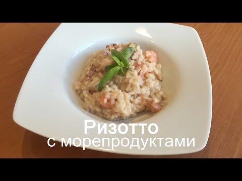 Еврейская кухня, 149 рецептов фото рецепты ГотовимРУ