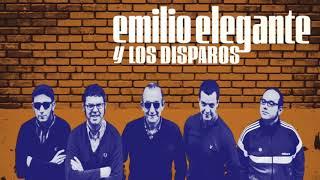 Emilio Elegante y Los Disparos - Dos Minutos y un Segundo (a...