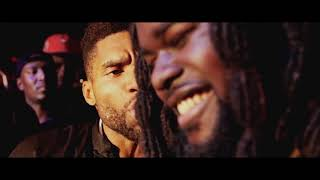 Loaded Lux vs Arsonal - LUX ONLY