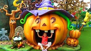 Peek A Boo - Song of Nursery Rhymes