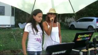 5 Niente Più - Karaoke a Collepardo