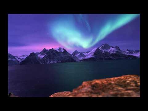 C418 - Sweden (Caution & Crisis remix) |1h|