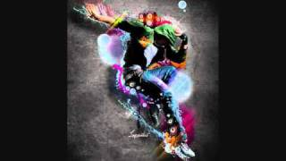 Don Omar Ft. Lucenzo - Danza Kuduro (Remix Edit 2011) .wmv