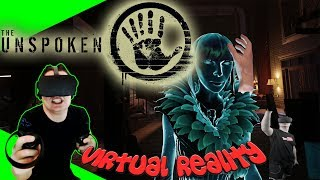 the-unspoken---fuhle-dich-wie-ein-magier-let-s-play-gameplay-german-rift-virtual-reality