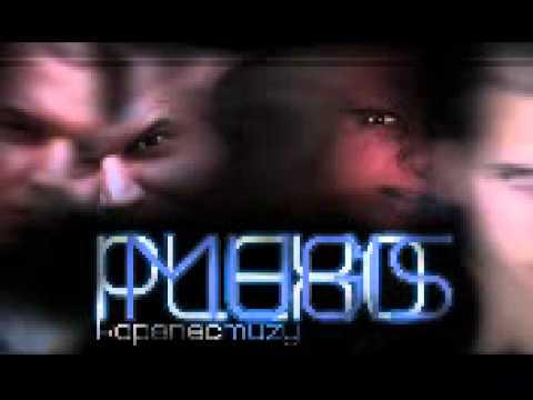 Plexo & Mugis - Najkrajšia Vec