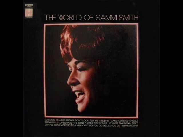 sammi-smith-turn-around-dvdman49