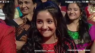 Rohan Mehra Dance Performance PART - 3