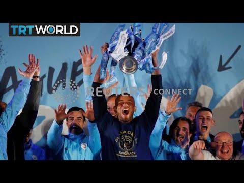 Leganes Vs Real Madrid Copa Del Rey