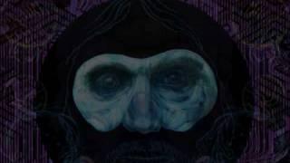 Mastodon - Divinations Subtitulos en Español