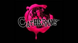 Catherine - Stray Sheep (Cut & Looped)