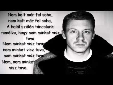 Macklemore-Otherside magyar felirattal LYRICS