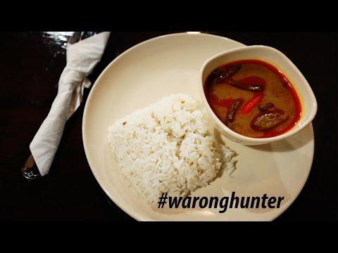 QIBLAH CAFE & BOUTIQUE | WARONG HUNTER