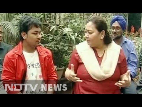 IIT engineer who scored Rs 1 crore job at Microsoft