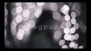 Tagpuan by Moira Dela Torre (ft. Sharina Perdigones)(Cover)