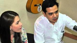 Video Chasing John Lloyd! ;) FEAT snow patrol chasing cars download MP3, 3GP, MP4, WEBM, AVI, FLV Mei 2018