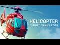 Free Kids Game Download Kids Games - Helicopter Flight Simulator 3D - Checkpoints - Game by Teen Ga