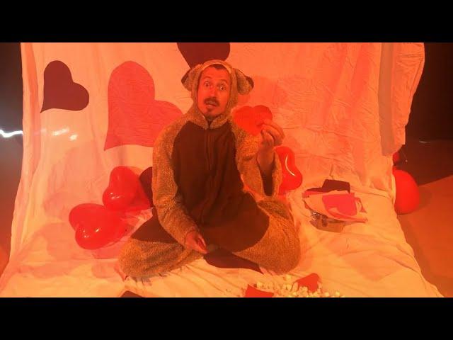 #DONSTHUIS: HAMSTERVLOG - DEEL 6 - DE LAATSTE