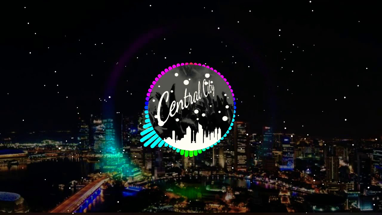 Download 5 AM ~ Calvin Harris feat Tinashe (New REMIX 2019)