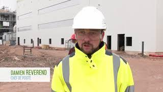 METEX NOOVISTA - Construction et témoignages - 28 09 2020