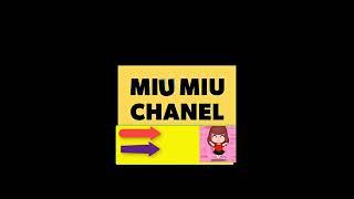 Tổng hợp những pha hài hước vui nhộn của thú cưng//Miu Miu channel