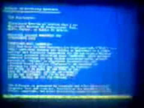 merakit komputer dan instalasi Mahasiswa BSI