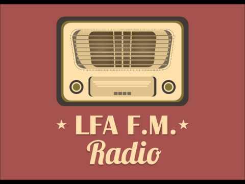 'LFA F.M.' Radio - Liceo Francés Alicante (2)