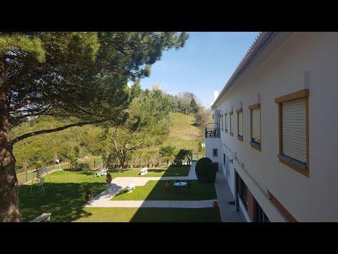 Hotel Louro - Obidos Hotels, Portugal
