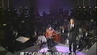 LA NOVIA ラ・ノヴィア Ryuudou Uzaki 宇崎竜童 Jiang-Jianhua姜 建華(...