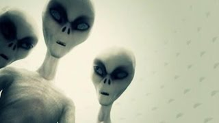 Three of the most believable alien abduction stories so far - METRONOME