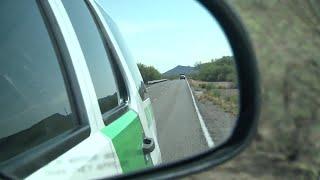 Tucson ajo mvd