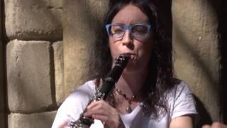 meseccina   balkan paradise orchestra